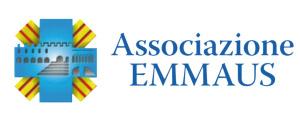 Associazione EMMAUS