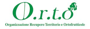 Logo Orto
