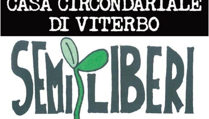 """All'Università di Roma Tre si parla di """"cibo come strumento di reinserimento sociale"""" dei detenuti."""